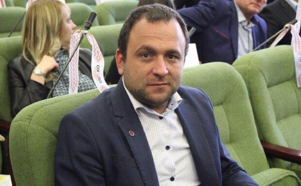 Хахулин Владислав Константинович