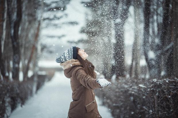 Погода випробує українців пекельними -13, синоптики приголомшили прогнозом: «Готуйтеся!»