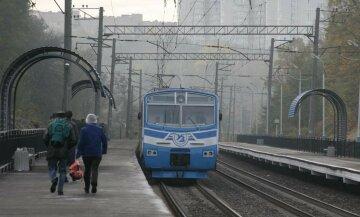 Качество «Укрзализныци»: украинцы в гневе из-за отвратительного состояния электричек