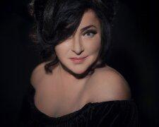 Лолита Милявская, певица