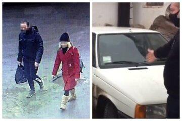 """Клиенты напали на таксиста и угнали его авто в Одесской области: """"Душил шарфом"""""""