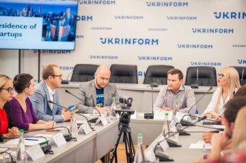 Какую поддержку в Украине может получить стартап?