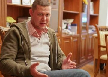 Михайло Чаплига: податки від ФОПів мало що вирішують