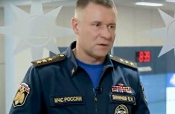 Российский министр погиб на учениях: первые подробности