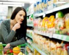 přemýšlení-o-potravinách