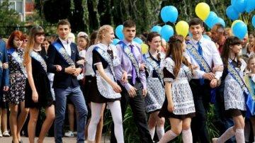 У Львові пенсіонерка з Донбасу атакувала випускницю: фотографувалася біля пам'ятника Бандері