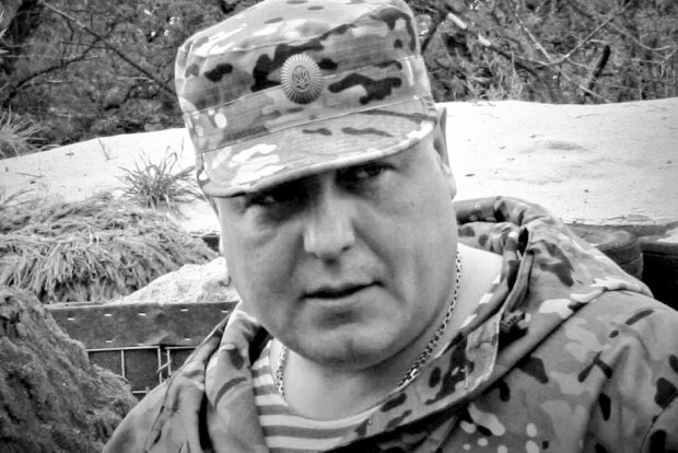 """«Настоящий воин»: Украина потеряла прославленного комбата """"Луганск-1"""", трагические подробности"""