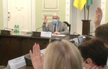 В Харькове усилили карантин: все подробности ограничений