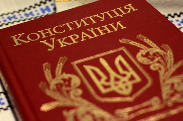 oblrada.lviv.ua