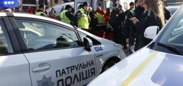 """""""Хворий ублюдок"""": сумні кадри і подробиці НП в Олександрівській лікарні, пацієнти опинилися на вулиці"""