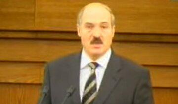 """События в Беларуси предсказали 16 лет назад: """"Если бы не позиция..."""""""