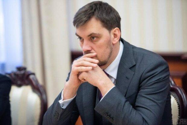 Украинцы утерли нос министрам, зарплаты срочно урезали: сколько платят у Гончарука после скандала