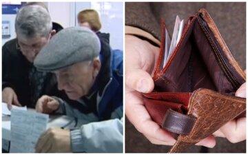"""""""Настоящий тарифный шок"""": украинцев предупредили о скачке цен на коммуналку на 200-300%"""