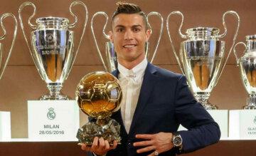 Ronaldo-Ballon-dOr-1-911×555
