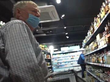 """Українців готують до підвищення цін на алкоголь, деталі: """"від 362 грн за..."""""""