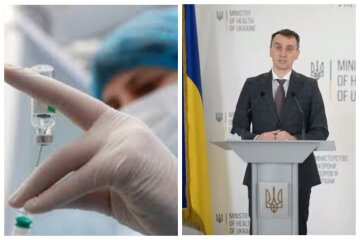 """Срыв вакцинации в Одесской области, Ляшко разразился угрозами: """"Хотел бы передать привет..."""""""