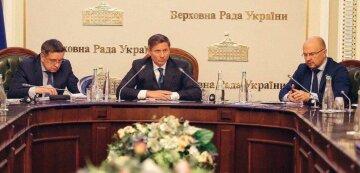 Депутаты взялись за глав транспортных предприятий: Сергей Шахов озвучил первые результаты