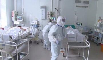 Епідемія забрала життя понад тисячу одеситів: тривожні дані