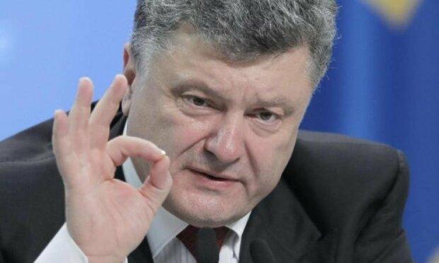 Порошенко назвал украинские города-жертвы Путина: они могут стать следующими
