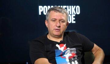 Романенко о состоянии Нагорного Карабаха: «Мини-линия Мажино»