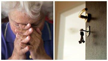 Пенсионеров массово лишают квартир, чиновники Минюста в деле: как не попасть в ловушку