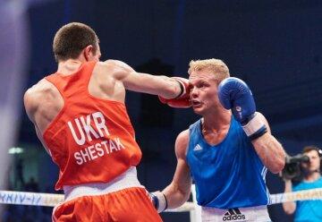 1498837510-4436-posle-uspeshnogo-chempionata-evropyi-v-ukraine-mojet-proyti-chempionat-mira-po-boksu