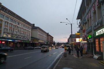 """Ранней весны в Украине не будет, синоптик предупредил, чего ждать от погоды: """"Это даже не заморозки, это..."""""""
