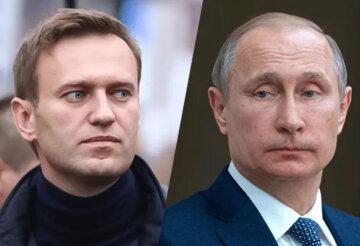 """""""Приказ отдал лично Путин"""": устранение Навального планировалось давно, в РФ раскрыли детали"""