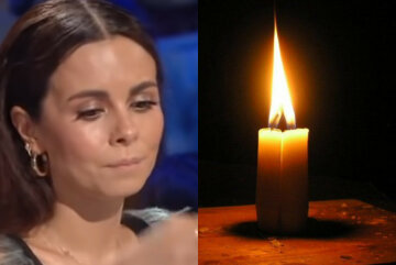 """Полякова, Джамала, Лоліта та інші зірки співчувають сімейному горю Каменських: """"Сумуємо з тобою"""""""