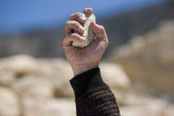 za-kamen-ubila-1024×682