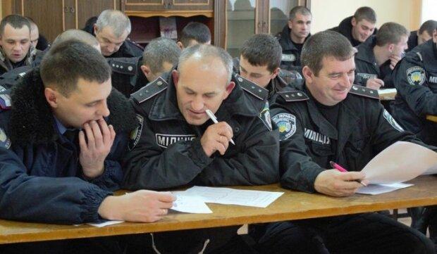 аттестация_полиция