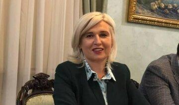 Запуск Бюро економічної безпеки: Анна Майборода повідомила, що вже зроблено