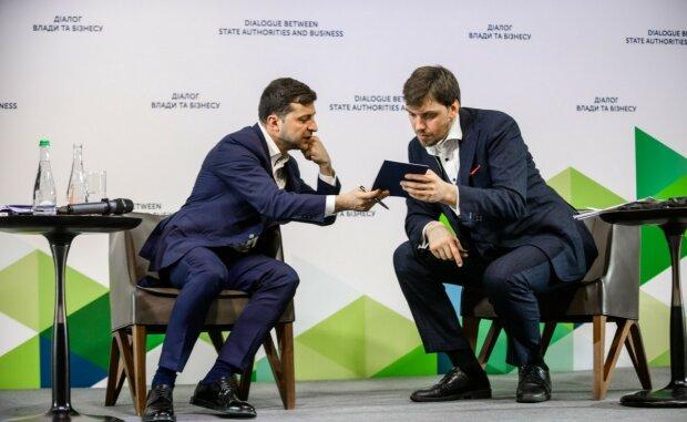 """Зеленський у Європі допустив жорстку помилку прямо на публіці, скандал не вщухає: """"Досить"""""""