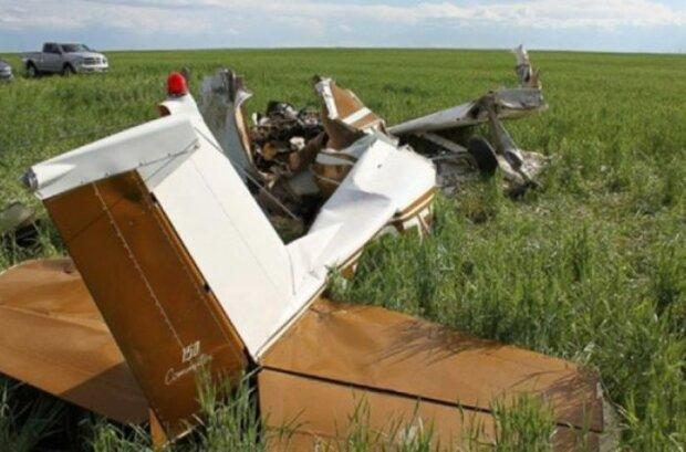 авиакатастрофа в Польше, нардеп, Чижмарь