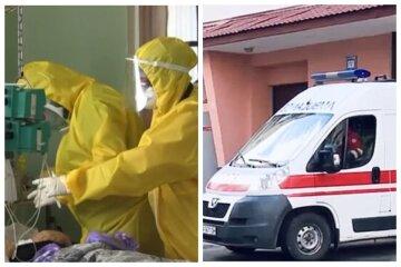 """Вирус сдает позиции в Одессе, медики призывают не радоваться: """"много тяжелых, которым..."""""""