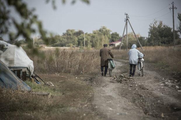 Окупанти влаштували катастрофу на Донбасі, території повторюють долю Криму: що відбувається
