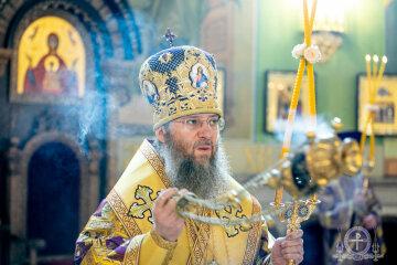 Митрополит Антоній назвав умову правильного християнського життя