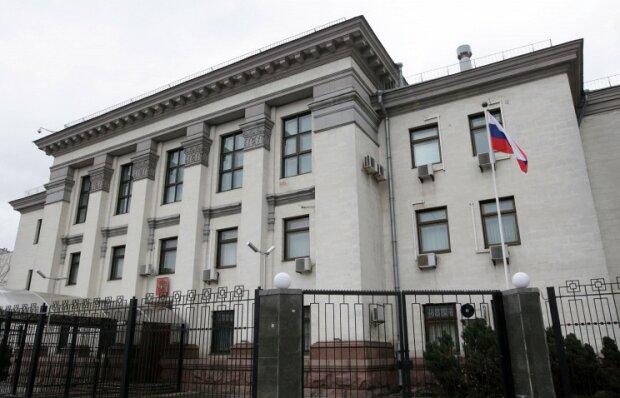 Российских дипломатов выгнали из еще одной страны