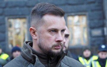 """Андрей Билецкий рассказал, как прижать оккупантов на Донбассе: """"Ударьте их..."""""""