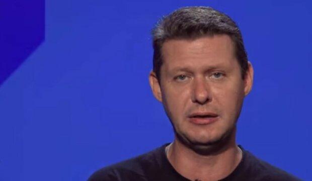 Чаплыга рассказал, как на самом деле работает НАБУ в Украине: «Вместо того чтобы заниматься проверками…»