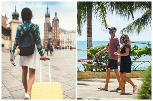 Туристическому сезону быть: эксперт раскрыл в какие страны и когда смогут поехать украинцы