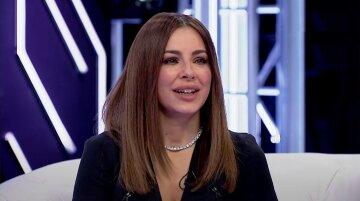 Ани Лорак, скрин