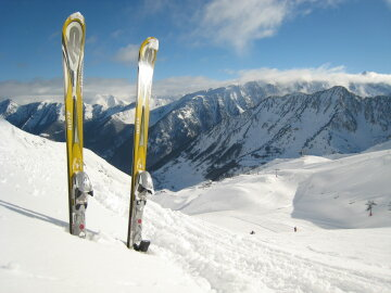 6_french_alps1