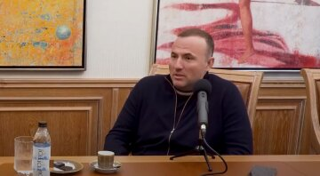 Если Терехов победит, реальным хозяином Харькова станет Павел Фукс, - блогер