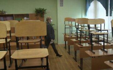Новий карантин чекає Одесу: у МОН пояснили, за яких умов школи перейдуть на дистанційку