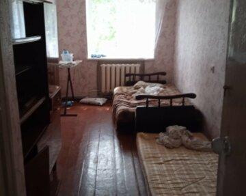 Держал над балконом: мужчина хотел избавиться от годовалого ребенка на Николаевщине