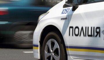 План «Перехоплення» оголошено під Одесою, силовики підняті по тривозі: з'явилося відео