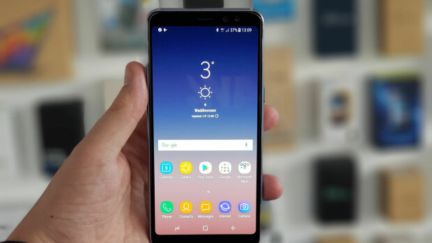 galaxy-a8-hands-on-preview-26