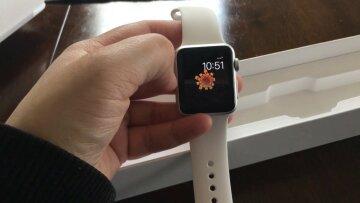 Apple Watch спасли мужчине жизнь: уже не в первый раз