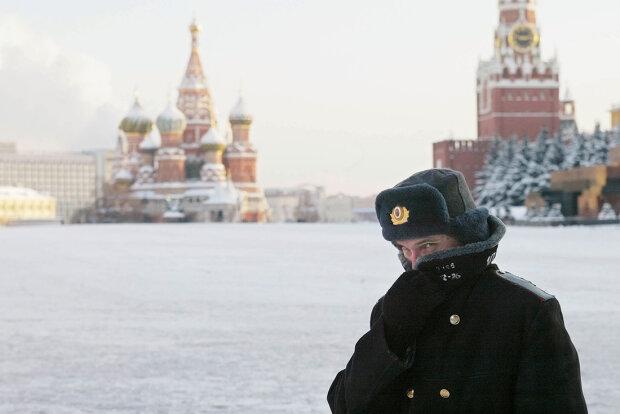 Это знак: в день прямой линии с Путиным произошла аномалия